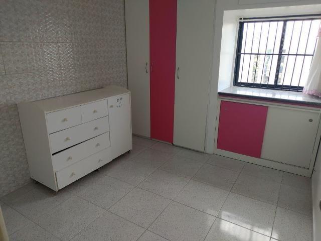 PF- Alugo apartamento 2 quartos em Piedade, ao lado do Shopping em uma das principais vias - Foto 7