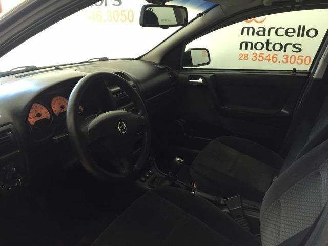 Gm - Chevrolet Astra 2.0 Advantage Sedam - Foto 7