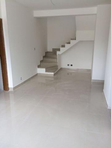 Cobertura à venda com 4 dormitórios em Prado, Belo horizonte cod:2458 - Foto 2