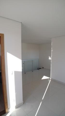 Cobertura à venda com 3 dormitórios em Salgado filho, Belo horizonte cod:3095 - Foto 9