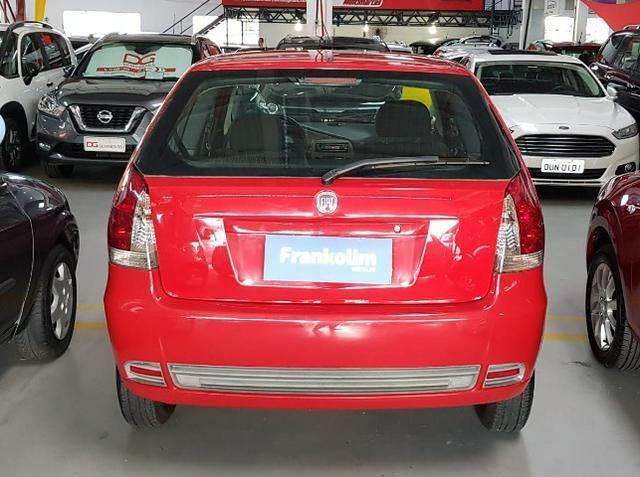 Fiat Palio Fire Economy 1.0 - Foto 6