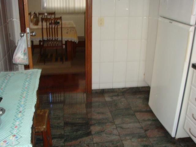 Cobertura à venda com 3 dormitórios em Prado, Belo horizonte cod:1492 - Foto 8