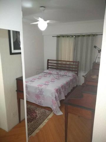 APartamento 2 Quartos 75m² Jardim Alvorada - Foto 5
