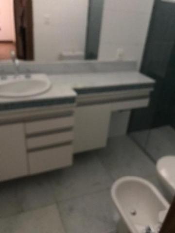 Casa à venda com 2 dormitórios em Padre eustáquio, Belo horizonte cod:3381 - Foto 10