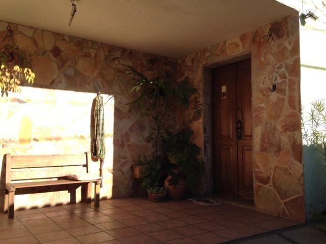Casa à venda com 3 dormitórios em Padre eustáquio, Belo horizonte cod:2289 - Foto 10