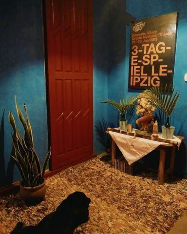 Casa com 5 quartos à venda, 400 m² por R$ 850.000 03 - Porto Seguro/BA - Foto 5