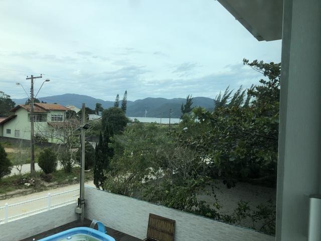 Linda Casa na Praia do Sonho - prox ao MAR - Foto 7