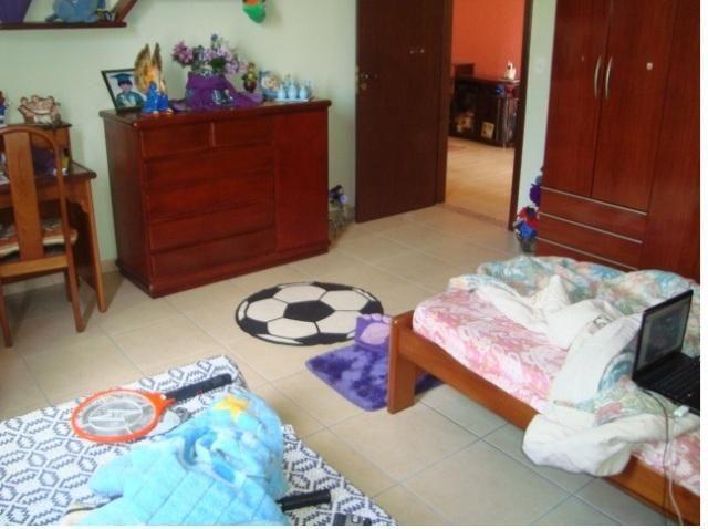 Casa à venda com 4 dormitórios em Padre eustáquio, Belo horizonte cod:3036 - Foto 10