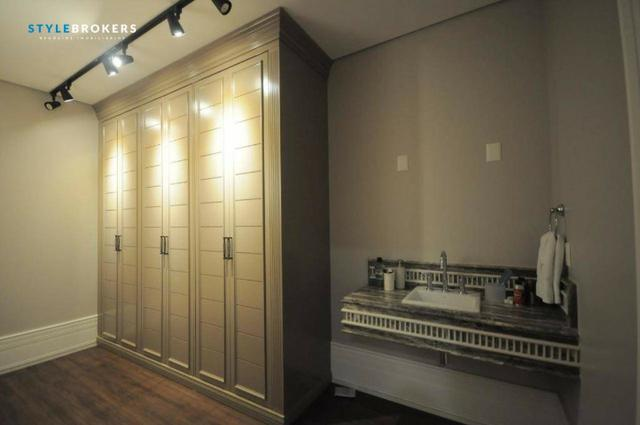 Casa Luxo Condominio Alphaville 1 -5 quartos com suite - Foto 16
