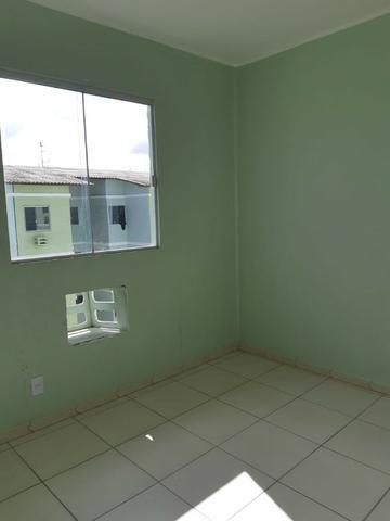 Porto Esmeralda Na Mario Covas 750,00 R$ * - Foto 9