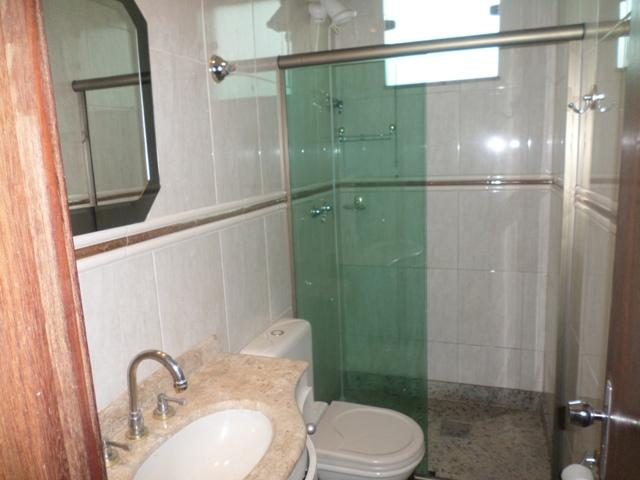 Casa à venda com 4 dormitórios em Caiçara, Belo horizonte cod:3648 - Foto 4