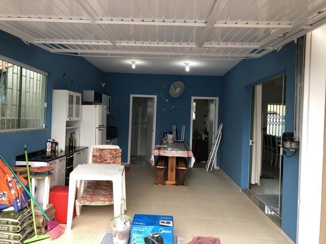 Linda Casa na Praia do Sonho - prox ao MAR - Foto 12