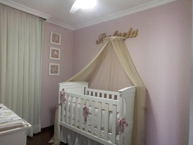 Apartamento à venda com 3 dormitórios em Estoril, Belo horizonte cod:3391 - Foto 9