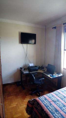 Casa à venda com 3 dormitórios em Padre eustáquio, Belo horizonte cod:3225 - Foto 11
