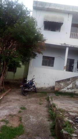 Ótima casa no bairro nova cachoeirinha, excelente localização, perto a todo tipo de comérc - Foto 7
