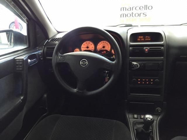 Gm - Chevrolet Astra 2.0 Advantage Sedam - Foto 4