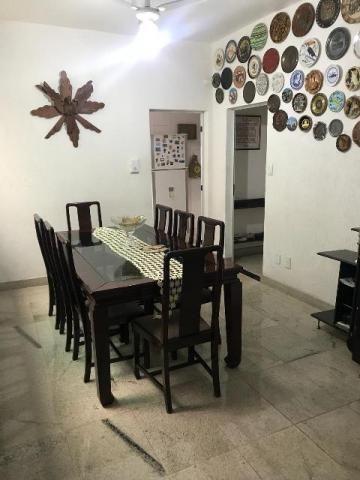 Casa à venda com 3 dormitórios em Padre eustáquio, Belo horizonte cod:3347 - Foto 10