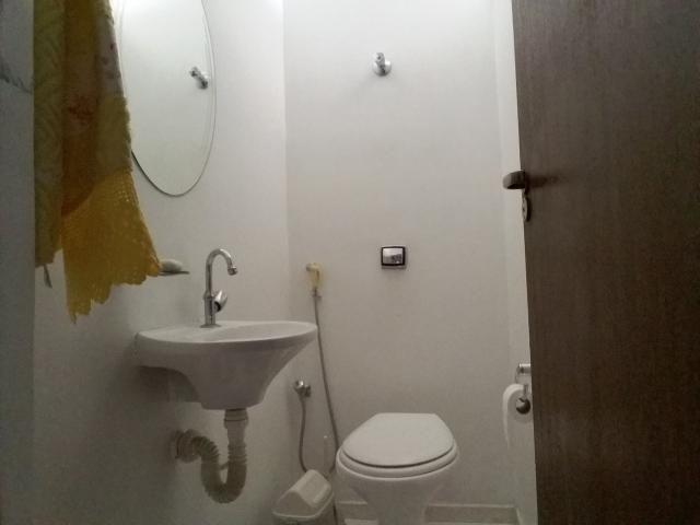 Apartamento à venda com 3 dormitórios em Estoril, Belo horizonte cod:3391 - Foto 3