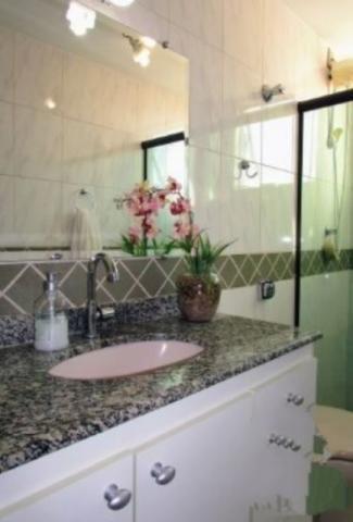Apartamento à venda com 3 dormitórios em Nova granada, Belo horizonte cod:3283 - Foto 12