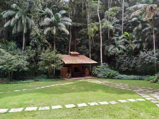 Casa Alto Padrão em condomínio Fechado - Domingos Martins - Foto 15