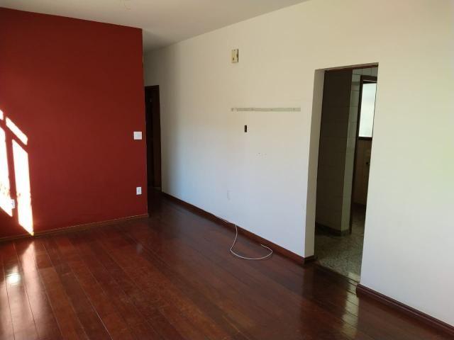 Apartamento à venda com 3 dormitórios em Sagrada família, Belo horizonte cod:3274 - Foto 2