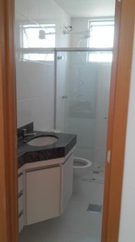 Cobertura à venda com 3 dormitórios em Alto barroca, Belo horizonte cod:2810 - Foto 11