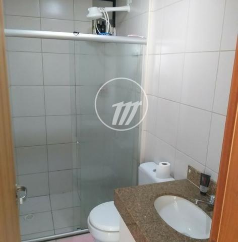 Ótimo apartamento com 66 m², 3/4 (sendo 01 suíte), 01 vaga Ponta Verde. REF: C4120 - Foto 5