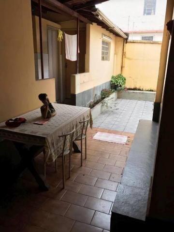 Casa à venda com 4 dormitórios em Padre eustáquio, Belo horizonte cod:2715 - Foto 14