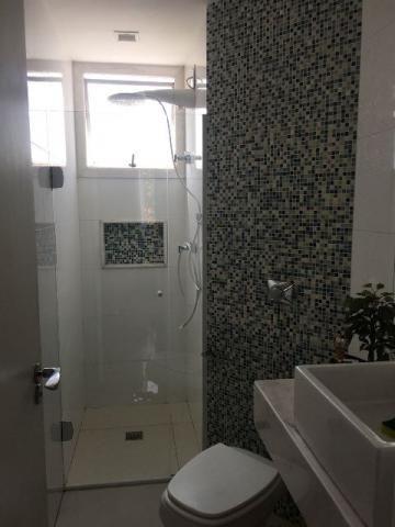 Apartamento à venda com 3 dormitórios em Nova suíssa, Belo horizonte cod:3270 - Foto 4