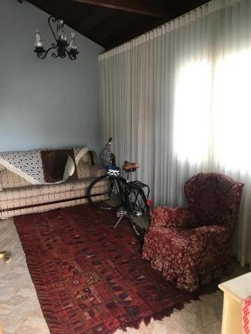 Casa à venda com 3 dormitórios em Padre eustáquio, Belo horizonte cod:3347 - Foto 3