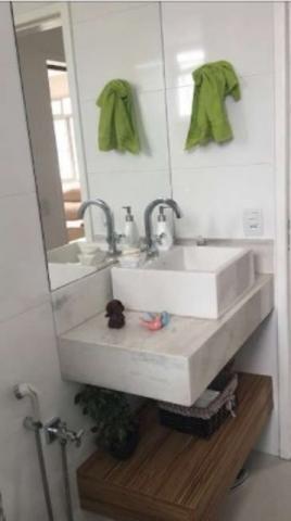 Apartamento à venda com 3 dormitórios em Nova suíssa, Belo horizonte cod:3270 - Foto 11