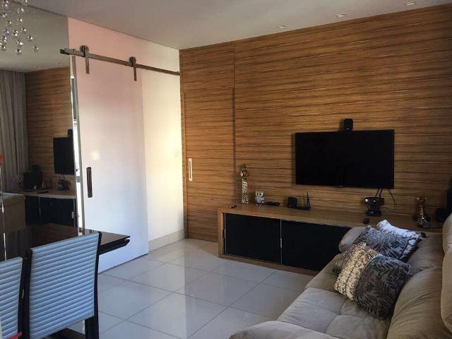 Apartamento à venda com 3 dormitórios em Nova suíssa, Belo horizonte cod:3270
