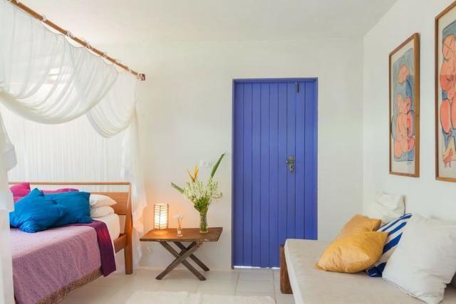 Casa com 5 quartos à venda, 400 m² por R$ 850.000 03 - Porto Seguro/BA - Foto 12