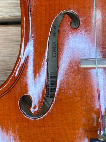 Violino 1/2 Michael VNM11 - Foto 5