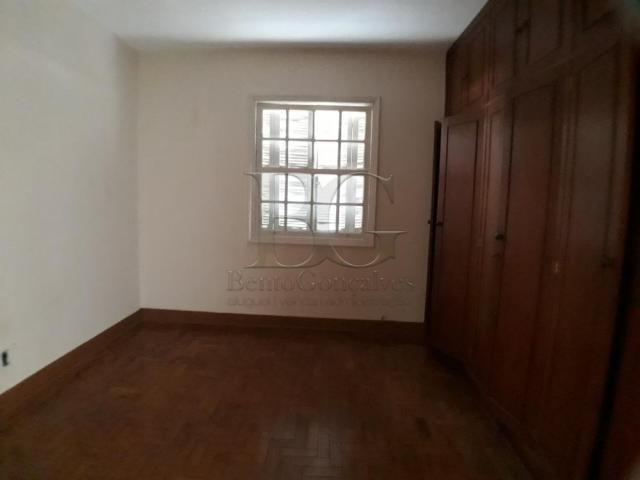 Apartamento à venda com 2 dormitórios em Funcionarios, Pocos de caldas cod:V48581 - Foto 9