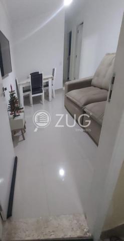 Apartamento à venda com 2 dormitórios cod:AP001734 - Foto 2