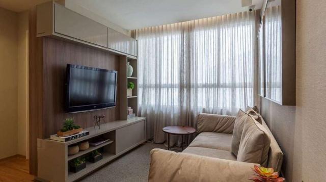 Apartamentos de 2 quartos Premium com suíte em Ribeirão Preto, SP - Foto 17