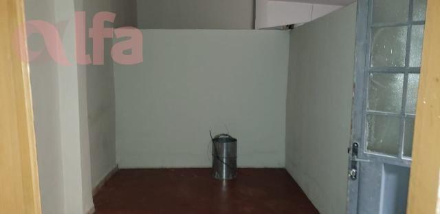Loja comercial para alugar em Centro, Petrolina cod:694 - Foto 8