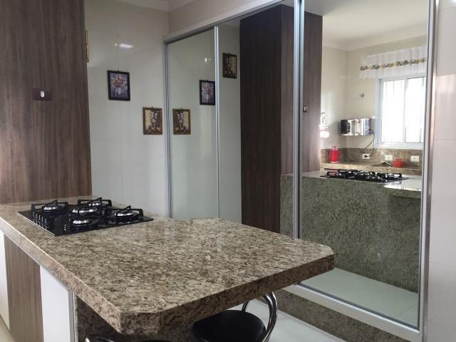 Casa para Locação em Presidente Prudente, AVIAÇÃO, 5 dormitórios, 3 suítes, 2 banheiros, 2 - Foto 20