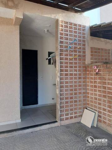 Casa à venda, 125 m² por R$ 495.000,00 - Atalaia - Salinópolis/PA - Foto 18