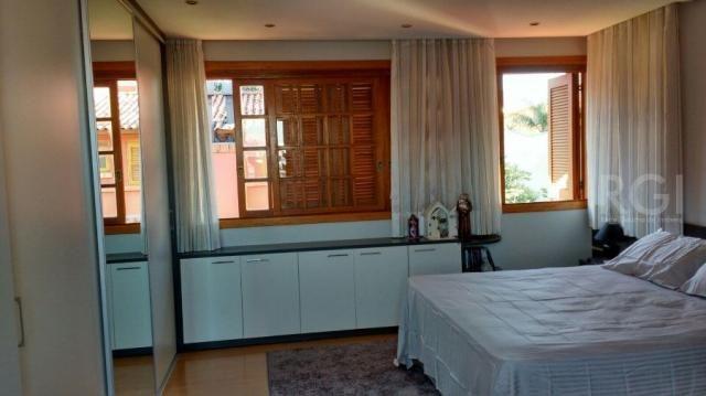 Casa à venda com 3 dormitórios em Vila jardim, Porto alegre cod:EX9816 - Foto 11