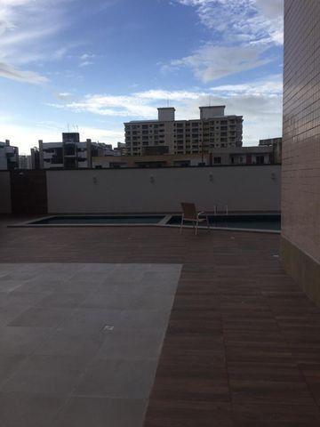 [VA]Lindo Apartamento no Renascença(217m²)/ 4 suítes/ andar alto/ um por andar/ nascente - Foto 14