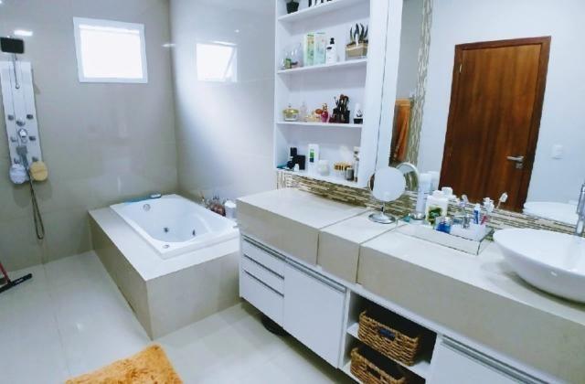 Casa de condomínio para alugar com 3 dormitórios cod:31251 - Foto 12