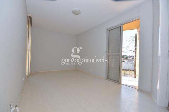 Apartamento para alugar com 3 dormitórios em Parolin, Curitiba cod:09429002 - Foto 12