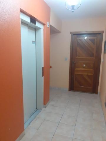 Apartamento à venda com 3 dormitórios em Jardim botânico, Porto alegre cod:LU429790 - Foto 6
