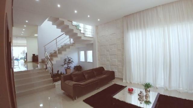 Casa de condomínio para alugar com 3 dormitórios cod:31251 - Foto 14