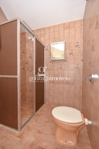 Apartamento para alugar com 3 dormitórios em Parolin, Curitiba cod:09429002 - Foto 10
