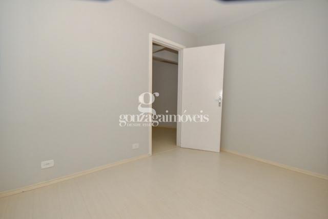 Apartamento para alugar com 3 dormitórios em Parolin, Curitiba cod:09429002 - Foto 6