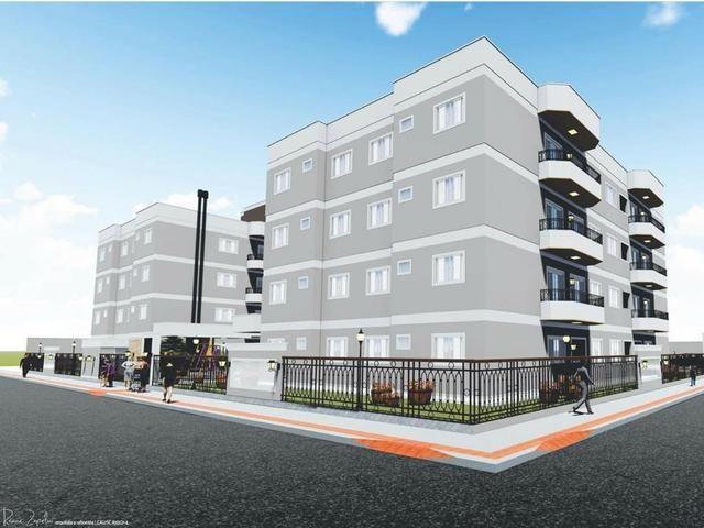 Apartamento Urubici Casa Urubici - Foto 13