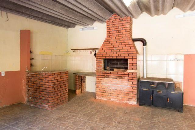 Casa à venda com 4 dormitórios em Espírito santo, Porto alegre cod:LU430084 - Foto 8